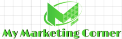 MyMarketingCorner